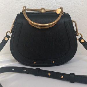 Chloe Nile Small Bag 💋💋💋